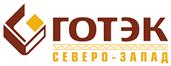 (Русский) ЗАО «Готэк Северо-Запад»