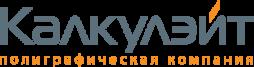 (Русский) Компания «Калкулэйт»